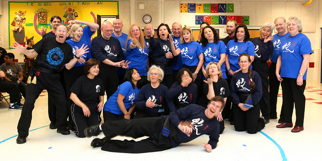 Image:2013 SFFD Tai Chi Group Silly.jpg