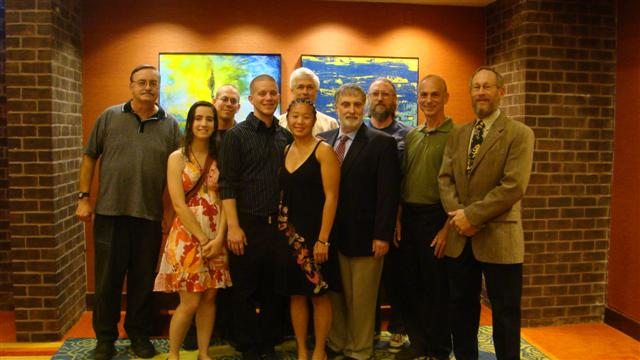 Image:2012 Hunt Valley Banquet-ers.jpg