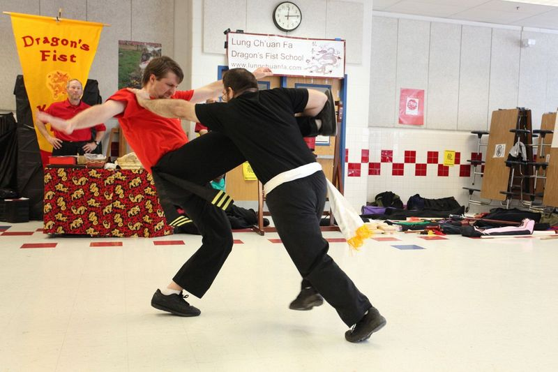 Image:2012 Chris FB and John Self Defense.jpg