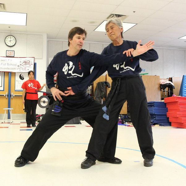 Image:2013 SFFD Tai Chi 2 Person.jpg